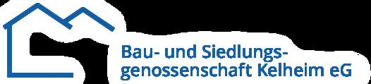 busg_kelheim_logo